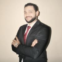 Fadi Shawki
