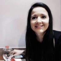Beatriz GRACIA GONZÁLEZ