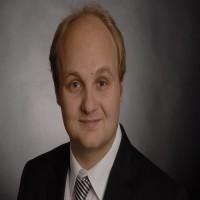 Daniel Schnabl