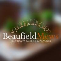 Beaufield Mews