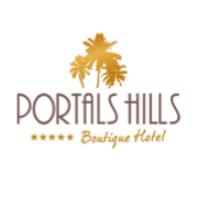Portal Hills Boutique Hotel