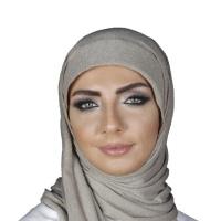 Amani Allouh