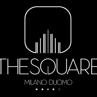 Hotel The Square