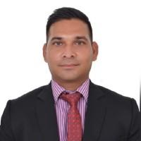 Wasid Ali