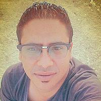 Hatem Atiaa