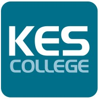 Kes College