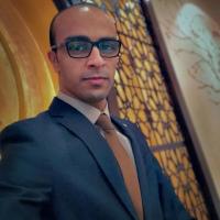 Ahmed Helaly