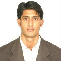 Irfan Rehman