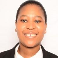 Ntombizodwa Mthabela