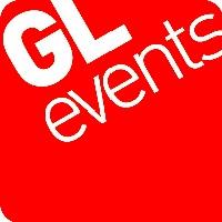 GL Events China