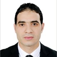 Mhamed Graini