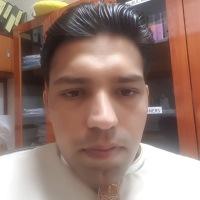 Iqbal Nagra
