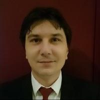 Marius Stroe