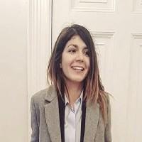 Eleonora El Andaloussi