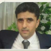Ayman HASAN