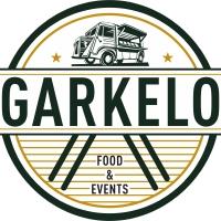 Garkelo Food & Events S.L.