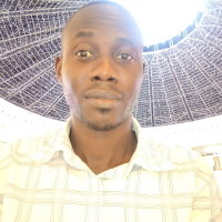 Tolulope Afolabi