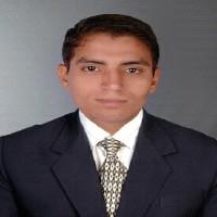Rahul Bakshi