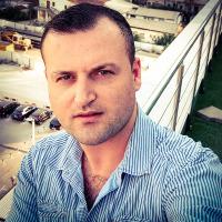 Igor Pecurovski