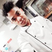 Subash Magar