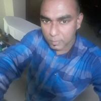 Sajan Rajasekharan