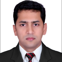 Ramjith Kumar