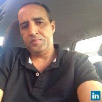 Marouf Ely