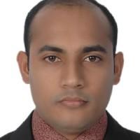 Mahbub Sarker