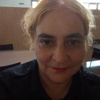JOHANNA MANZUR