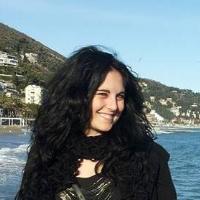 Alessia Puleo