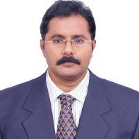 Vinod Vengayil