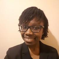 Chinyere Onyeije