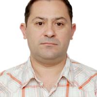 Elchin Lutvaliyev