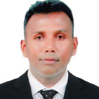 Nilan Gunarathna