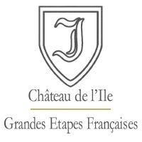 Château De L'île Hotel & Spa
