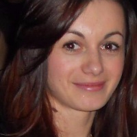 Andreea Olariu