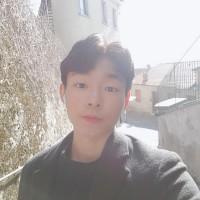 Kyungdo Kim
