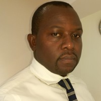 Kenneth Musonda