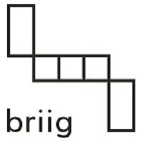 Briig Boutique Hotel