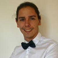 Lucas Leclercq
