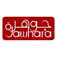 Al Jawhara Hotels & Apartments