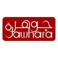 Al Jawhara Hotels & Apartments