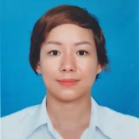 Huu Nguyen Thi Tu