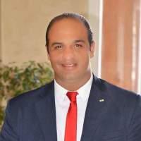 Marouane Benfakir