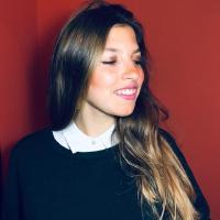 Emna Annabi