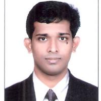 Saneesh Chacko