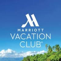 Marriott Vacations Worldwide - Grande Vista