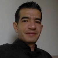 Hugo Guillermo Jerezano Alvarado