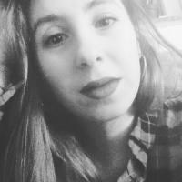 Mariana Mendes