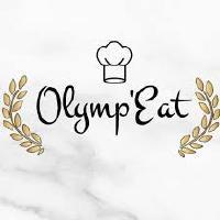 Olymp'Eat